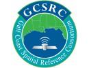 GCSRC